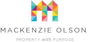 Mackenzie Olson Personal Real Estate Corporation